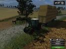 Lsscreen_2011_10_30_22_23_52