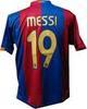 Messi_barcelona_home_0607