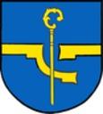 90px-wappen_kneblinghausen