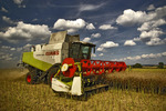 Claas_lexion_580_by_slaveo