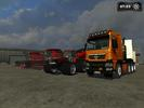 1302455104_case-ih-harvesting-pack