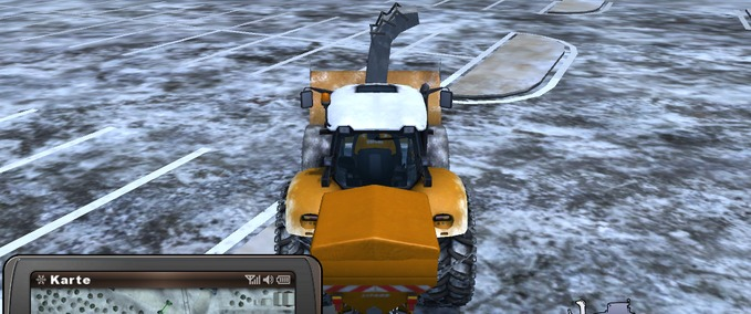 Srsscreen_2011_11_09_16_37_05