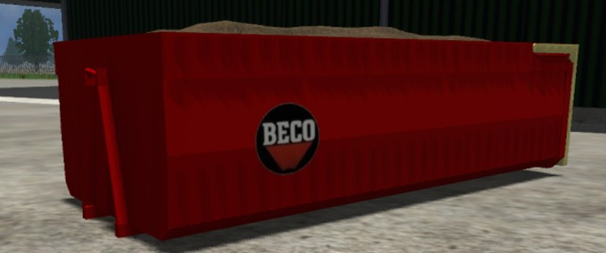 Beco30000