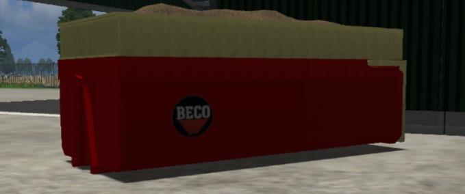 Beco40000