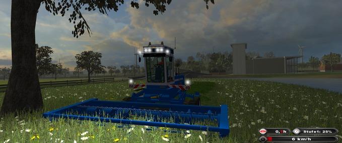 Lsscreen_2011_11_06_13_49_20