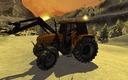 Srsscreen_2011_11_13_07_21_10