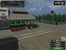 Lsscreen_2011_11_14_15_50_53