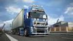 Volvo%20fh16%20globetrotter%20xl