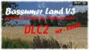 Hauptbild_bassumer_land_v3_dlc