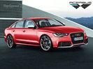 Audi-rs6_460x0w