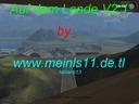 Lande_v2.1