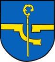Wappen_kneblinghausen
