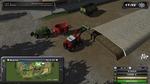 Lsscreen_2011_11_06_22_22_26