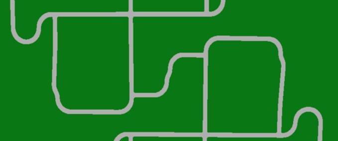 Strassennetz