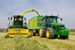 Tractor-8345r-spfh-7950i-38029