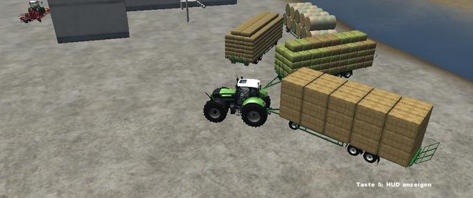 Lsscreen_2011_11_25_22_37_35