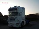 Scania%20tbt1