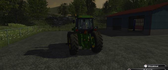 Lsscreen_2011_11_28_16_46_22