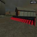 Store_corncutter