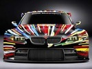 Bmw%20m3%20gt2_jeff%20koons%202010_03
