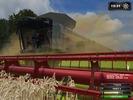 Lsscreen_2011_11_16_10_53_04