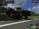 Lsscreen_2011_11_29_21_22_16