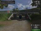 Lsscreen_2011_12_01_13_48_45