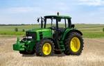 6030-traktor-01