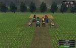 Lsscreen_2011_11_27_02_24_46