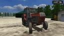 Zetor8011ur7nv