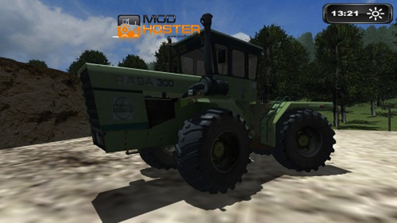 Ls 2011 3 x CLAAS Lexion 2 x Fendt Multiplayer - YouTube