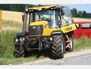 1469591774-traktor-prallt-gegen.9
