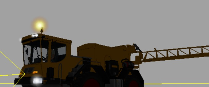 2011-12-09_232110