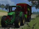 Lsscreen_2011_12_11_15_00_42