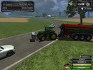 Lsscreen_2011_12_08_16_21_46
