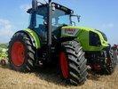 Claas-arion-430-allradschlepper-4-zylturbo-diesel-47128