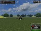 Lsscreen_2011_12_11_09_54_49