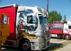 Truck_mercedes_actros_005