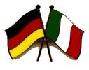 Deutschland-italien