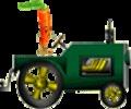 Traktor_0010