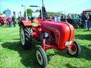 800px-porsche-diesel_ap22_(1956,_22_ps)