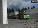 Lsscreen_2011_12_25_13_08_39
