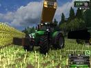 Lsscreen_2011_12_25_00_29_04