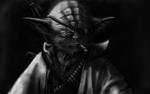Yoda_by_nooblar