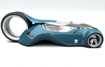 Futurism-concept-car-looks-like-a-reverse-tricycle-future-car-02