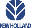 New_holland_logo_color