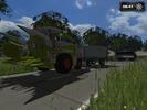 Lsscreen_2011_12_27_17_58_41