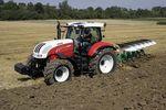 Steyr-traktor-cvt-6225