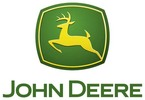 Johndeere-logo