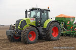 Claas%20axion%20850